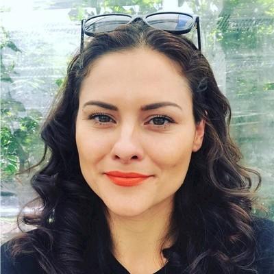 Marija Mustapic