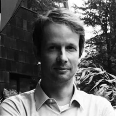 Robert Gerlach