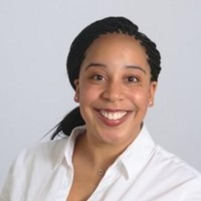 Dominique Aubry