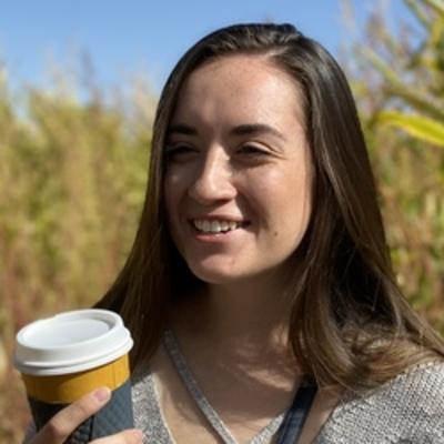 Mackenzie Lobato