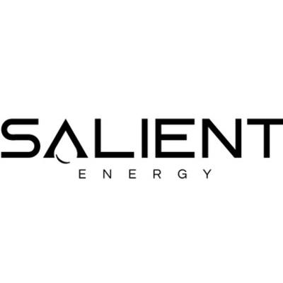Salient Energy