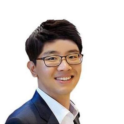 Junseog Seo