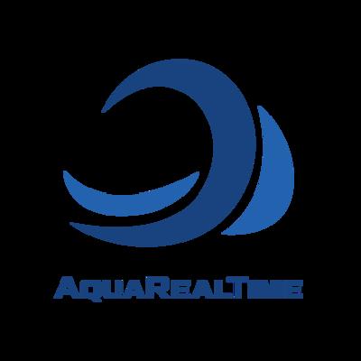 AquaRealTime