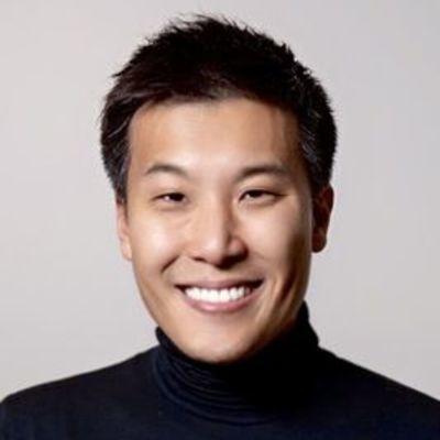 Leo Jun