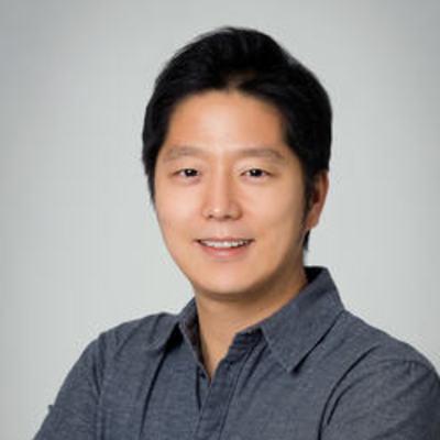 Aaron Dongsuk Shin