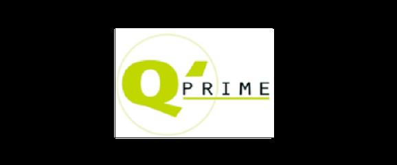 Q Prime Management