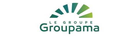 Le GROUPE Groupama